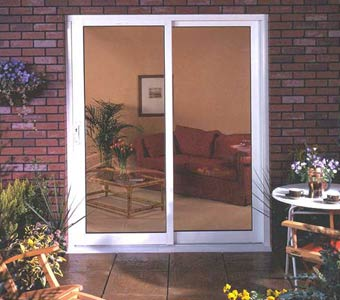 upvc patio Warrington